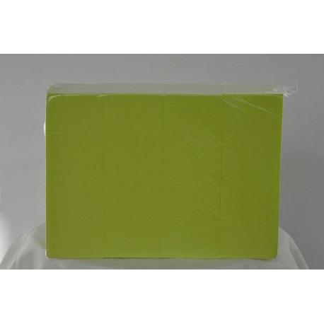 Oasis Rainbow Grün