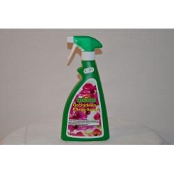 Orchideen Pflege Spray