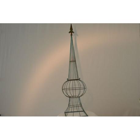 Obelisk vintage