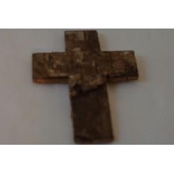 Holz Kreuz
