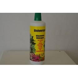 Universal Blumendünger