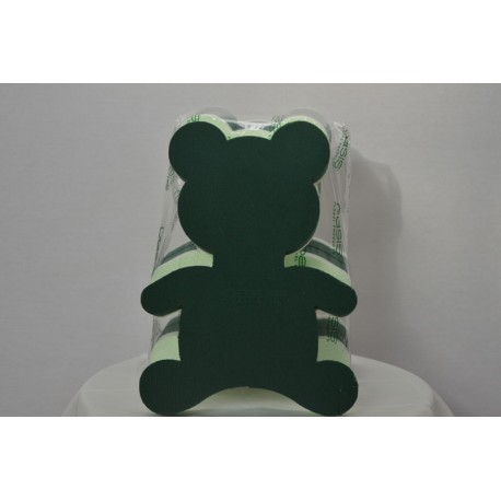 Oasis Teddybär