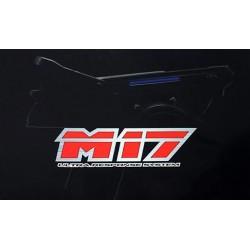 SANWA M17 RX491