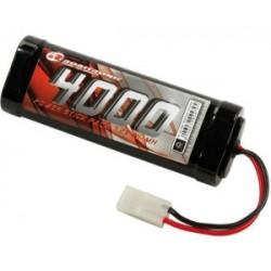 Robitronic Stick Pack 4000mAh