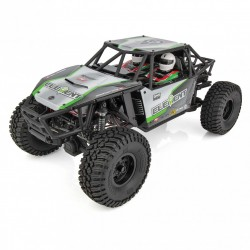 Element RC Enduro Gatekeeper Rock Crawler RTR