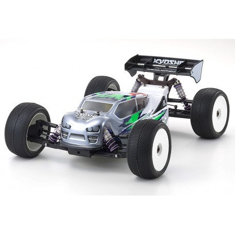 Kyosho mp10T