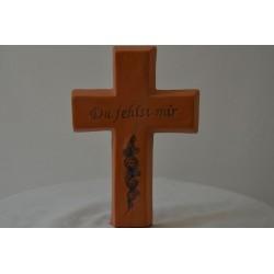 Ton-Kreuz