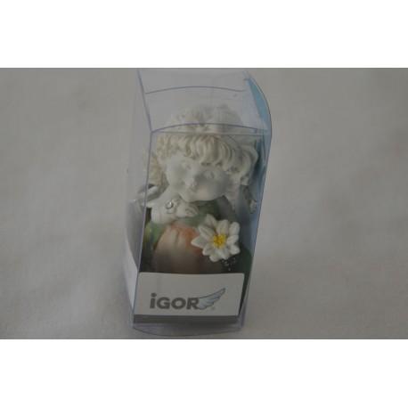 Engel Igor 5