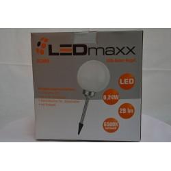 LED Max klein D 20cm