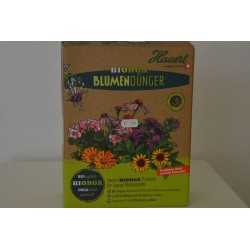 BIO Blumendünger 1,5 kg