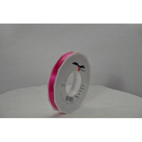 Papierband Pink