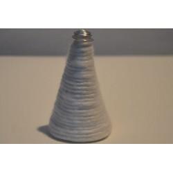 Vase Tablecone groß