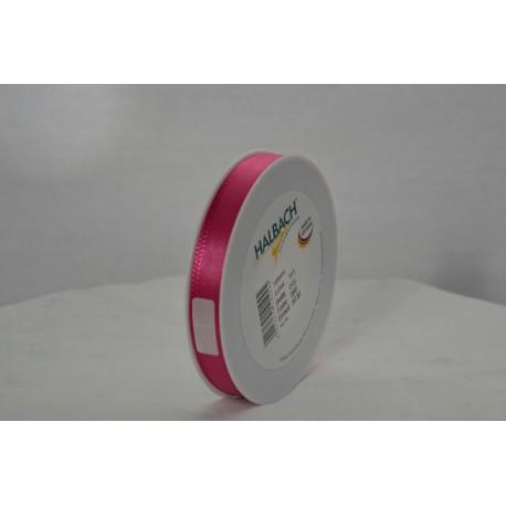 Stoffband Pink