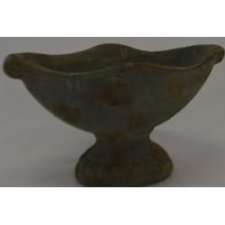 Stein Vase