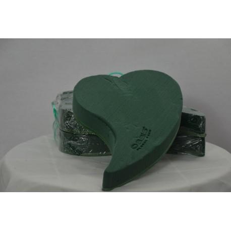Oasis Memorial Heart gross