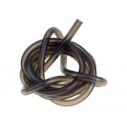 Mugen Seiki Color Silicone Pipe (grey)