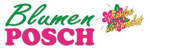 Gartencenter Blumen Posch - Shop
